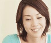 不妊症の治療方法(女性)イメージ