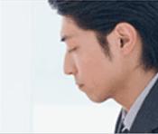 不妊症の治療方法(男性)イメージ